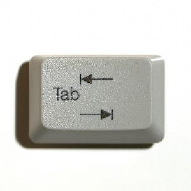 tab (626x626, 43Kb)