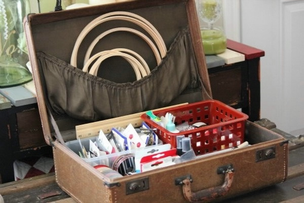 crafty-suitcase-ideas1-4 (600x400, 122Kb)