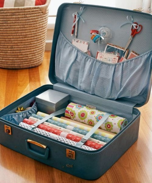 crafty-suitcase-ideas2-1 (500x600, 157Kb)
