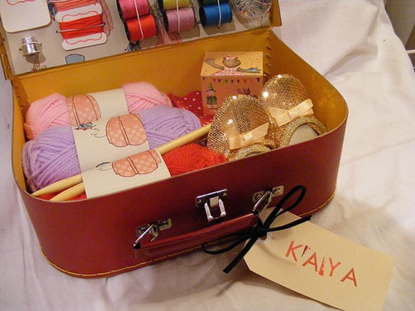 crafty-suitcase-ideas3-2-3 (600x450, 165Kb)