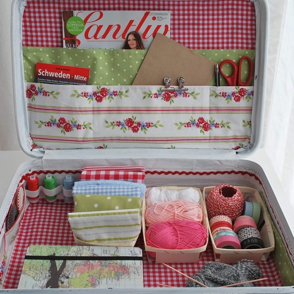 crafty-suitcase-ideas4-8 (600x600, 260Kb)
