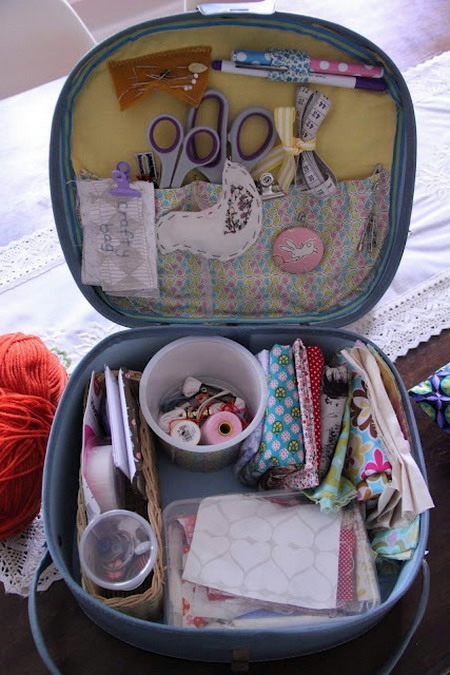 crafty-suitcase-ideas5-2 (450x675, 193Kb)