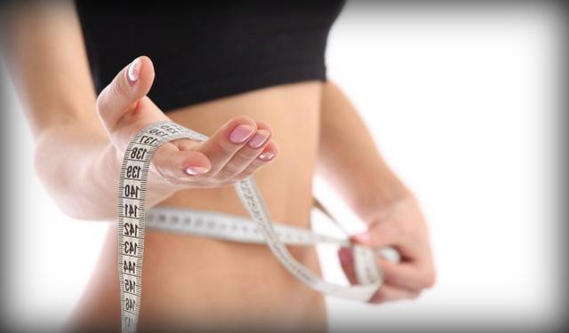 как правильно и быстро похудеть подростку