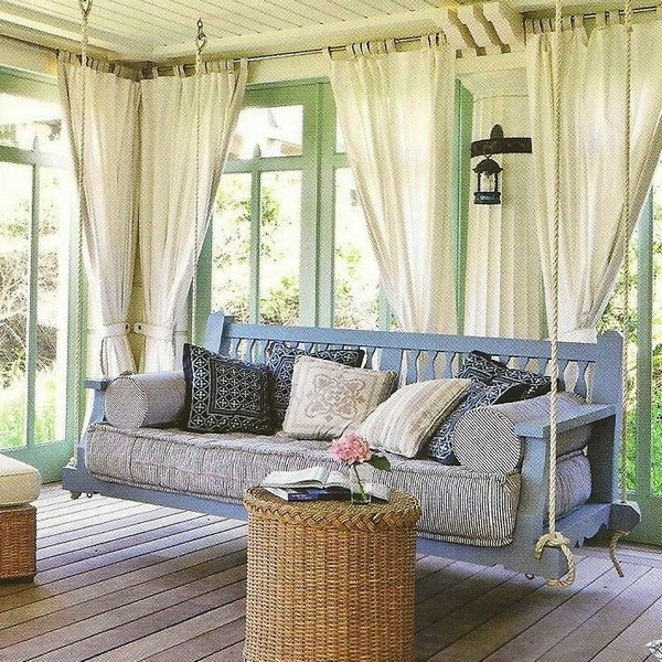 porch-swing-and-hanging-sofa2-3 (600x600, 412Kb)