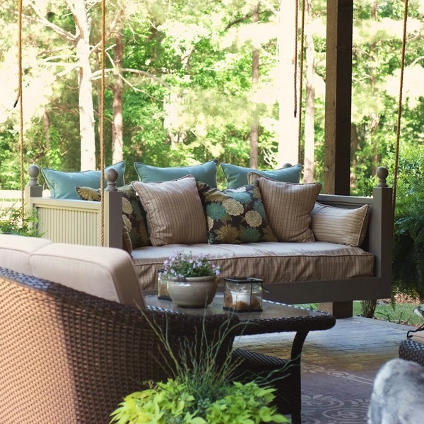 porch-swing-and-hanging-sofa3-5 (600x600, 275Kb)