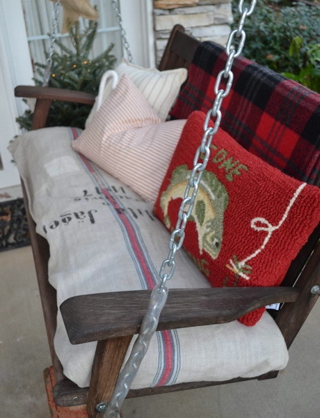 porch-swing-and-hanging-sofa3-7 (460x600, 145Kb)