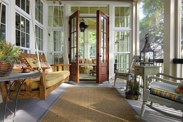 porch-swing-and-hanging-sofa1-4 (600x400, 163Kb)