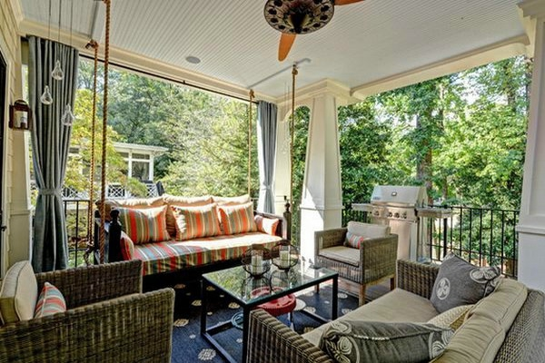 porch-swing-and-hanging-sofa1-6 (600x400, 193Kb)