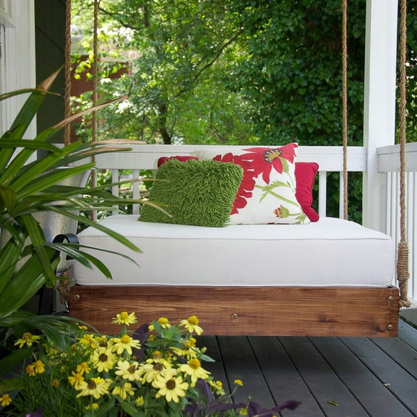 porch-swing-and-hanging-sofa-style2-1 (600x600, 255Kb)