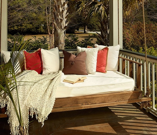 porch-swing-and-hanging-sofa-style2-3 (600x515, 316Kb)