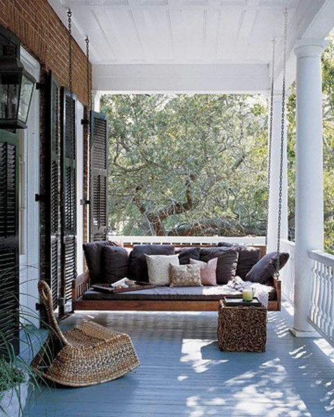 porch-swing-and-hanging-sofa-style3-2 (480x600, 200Kb)