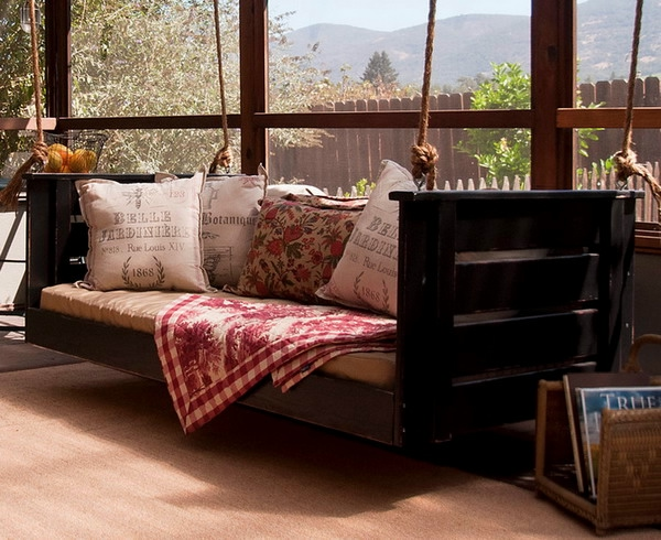porch-swing-and-hanging-sofa-style4-1 (600x490, 199Kb)