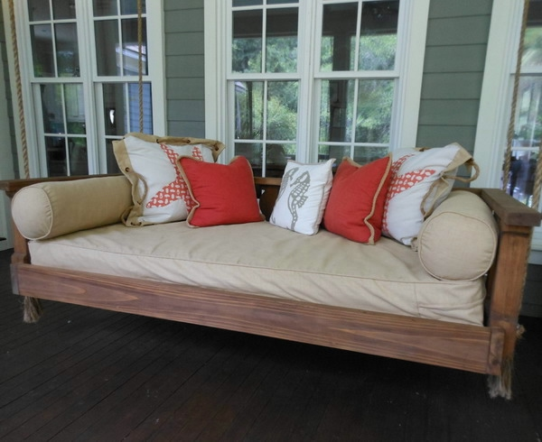 porch-swing-and-hanging-sofa-style4-3 (600x490, 126Kb)