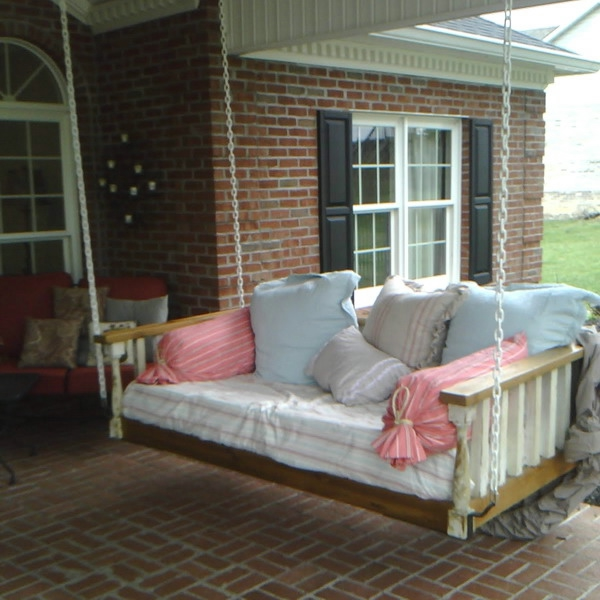 porch-swing-and-hanging-sofa-style6-3 (600x600, 171Kb)