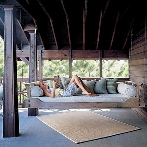 porch-swing-and-hanging-sofa-style8-2 (500x500, 137Kb)