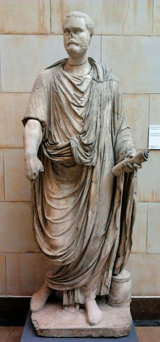 112Rome_Statue_of_a_togatus (328x700, 251Kb)