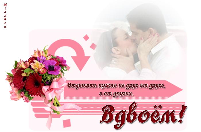 4337340_Bez_imeni1 (700x460, 190Kb)