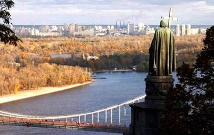 Киев (440x278, 51Kb)