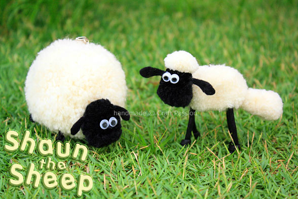 shaun-the-sheep-main1 (588x392, 229Kb)