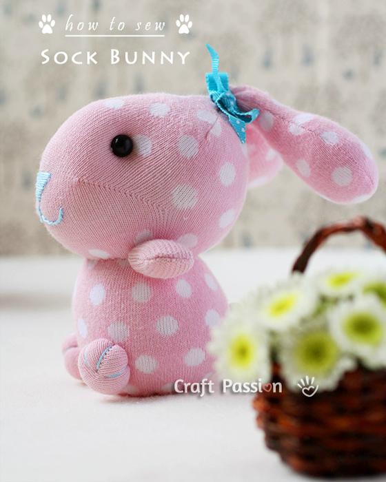 sock-bunny-1 (560x700, 373Kb)