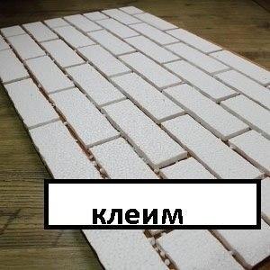 Nl1SDQ3XuPM (300x300, 72Kb)