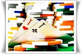 casino-sparta (312x206, 27Kb)