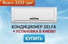 3201191_vav (226x147, 26Kb)