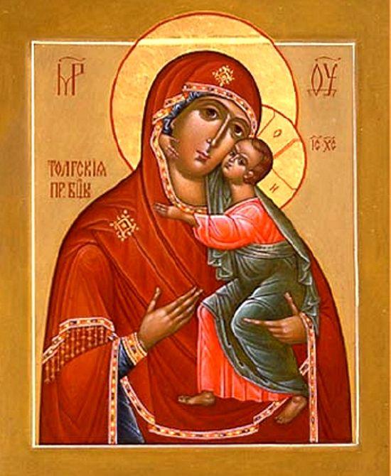 Икона Божией Матери Толгская (550x670, 67Kb)