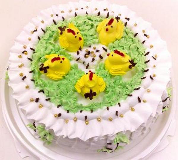 крем торт десерт 7 (600x540, 234Kb)