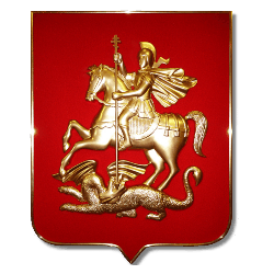 3996605_Moskovskaya_oblast_by_MerlinWebDesigner (250x250, 36Kb)