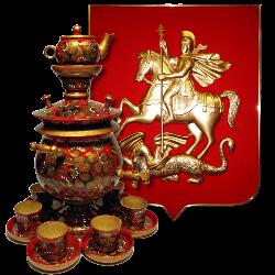 3996605_Moskovskaya_oblast2_by_MerlinWebDesigner (250x250, 39Kb)