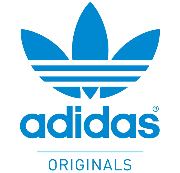 adidas-originals (621x594, 97Kb)