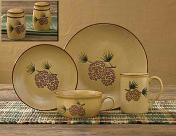 Pine-Bluff-Dinnerware-Set (571x442, 101Kb)