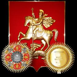 3996605_Moskovskaya_oblast12_by_MerlinWebDesigner (250x250, 36Kb)