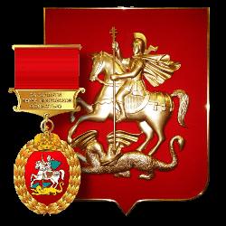 3996605_Moskovskaya_oblast10_by_MerlinWebDesigner (250x250, 33Kb)
