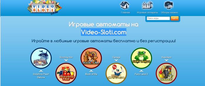 4278666_Novii_risynok (700x295, 62Kb)