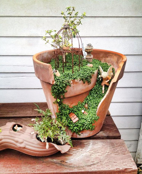broken-pot-fairy-garden-18 (570x700, 125Kb)