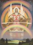 Превью svarog_olshanskiy (515x700, 435Kb)
