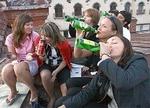 Превью big_384808_russians_alcohol_mortality (250x180, 60Kb)