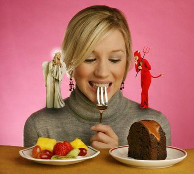 как отказаться от сладкого, как ограничить себя в сладком, где прячется сахар в еде, /4682845_Sladkoe (668x600, 59Kb)