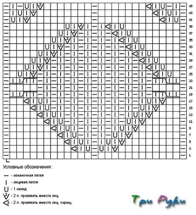 vyazanoe-palto3 (637x700, 115Kb)