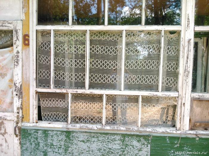 тюль советского образца/4555640_DSC_0763 (700x525, 432Kb)