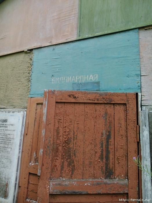дверь в биллиардную/4555640_DSC_0773 (525x700, 323Kb)