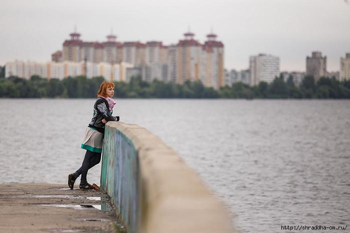 Воронеж 2014 (700x466, 157Kb)