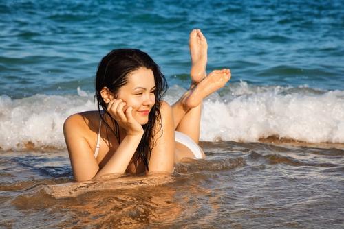 как ухаживать за кожей на море, что делать с кожей на море, /4682845_more (500x334, 153Kb)