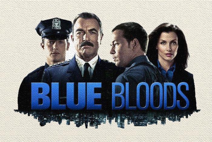 5651128_BlueBloods00 (700x470, 731Kb)