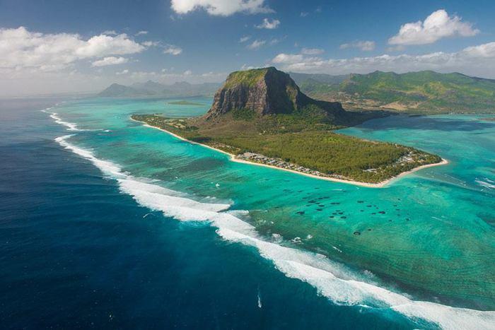 Mauritius3 (700x467, 47Kb)