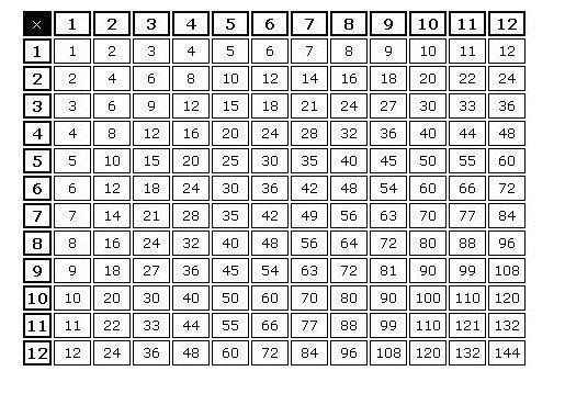 4208855_xyoR5Jkbjq0 (515x379, 65Kb)