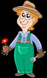 Le-jardinier-travaille-avec-fleurs,-plantes,arbres_507d83ea9b43a-thumb (153x250, 10Kb)
