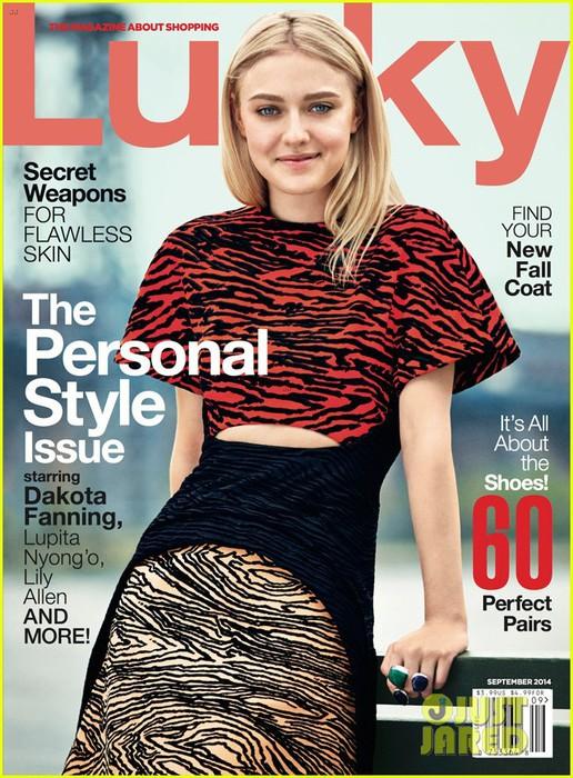 dakota-fanning-lucky-magazine-september-2014-cover-03 (516x700, 140Kb)